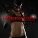 Roberto Conforto - Domination