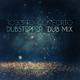 Roberto Conforto - Dubstepper(Dub Mix)