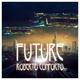 Roberto Conforto Future
