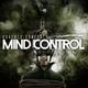 Roberto Conforto - Mind Control