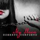 Roberto Conforto - My Slave
