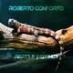 Roberto Conforto Reptile Instinct