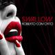 Roberto Conforto - Swallow