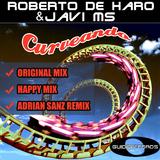 Curveando by Roberto De Haro & Javi Ms mp3 download