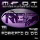Roberto Di Dio M.f.o.t