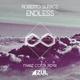 Roberto Surace - Endless