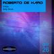 Roberto de Haro Indigo / Dirty Souls