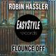 Robin Hassler Flounce Off