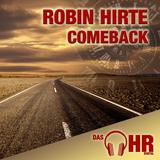 Comeback by Robin Hirte mp3 download