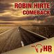 Robin Hirte Comeback
