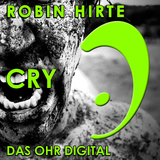 Cry by Robin Hirte mp3 download