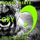 Robin Hirte Cry