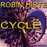 Cycle by Robin Hirte mp3 download