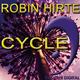 Robin Hirte Cycle