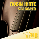 Staccato by Robin Hirte mp3 download