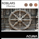 Dharma by Roblars mp3 download