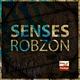 Robzon Senses