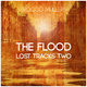 Rocco Müller The Flood - Lost Tracks Two