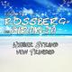 Rocco zu Rossberg & Kai Piranja Weißer Strand Von Trinidad