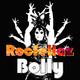 Rocfellaz - Bolly