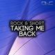 Rock & Short Taking Me Back