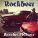 Rockbow Burning Highway