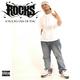 Rocks #1 Rocks van de Thc