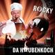 Rocky Roman Da Haubenkoch