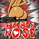 Rocwilda feat. Skrilla & Loquaze Amber Rose
