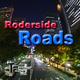 Roderside Roads