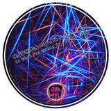 Do What You Wanna Do & Gekko Negro by Rodrigo Gutti & Mr. Laz mp3 download