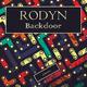 Rodyn Backdoor