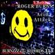 Roger Burns Acid Attack