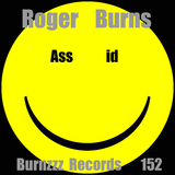 Assid by Roger Burns mp3 download