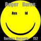 Roger Burns Assid