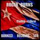 Roger Burns Cuba Libre