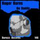 Roger Burns Go Daddy