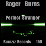 Perfect Stranger by Roger Burns mp3 download