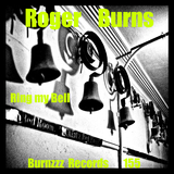 Ring My Bell by Roger Burns mp3 download