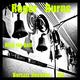 Roger Burns - Ring My Bell