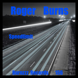 Speed Limit by Roger Burns mp3 download