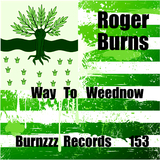 Way to Weednow by Roger Burns mp3 download