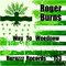 Way to Weednow by Roger Burns mp3 downloads