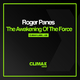 Roger Panes - The Awakening of the Force