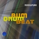 Rokkafunk Rum Drum Beat