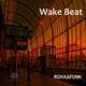 Rokkafunk - Wake Beat