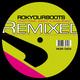 Rokyourboots Steady Rokin´ (Saibot & Oíram Remix)