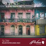 Slow by Rolan Foster & Nigel Mack mp3 download