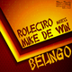 Rolectro Meets Mike de Win - Belingo