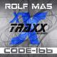 Rolf Mas Code-166